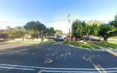 25A Elizabeth Street, Camden NSW