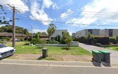 2 & 3/41 Northcote Avenue, Caringbah South NSW