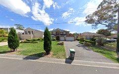 35 Northcote Avenue, Caringbah NSW
