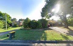 20 Wilkinson Street, Elderslie NSW