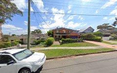 67 Telopea Avenue, Caringbah South NSW
