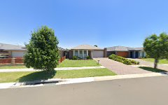 5 Brennan Road, Elderslie NSW