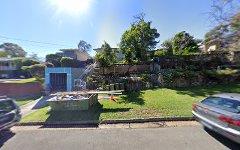 20 Burraddar Avenue, Engadine NSW