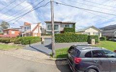 7 Grosvenor Crescent, Cronulla NSW