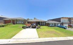 28 Clowes Street, Elderslie NSW