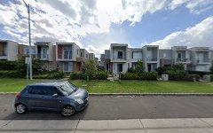 125 Lodges Road, Elderslie NSW