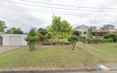 2 Galvin Street, Elderslie NSW