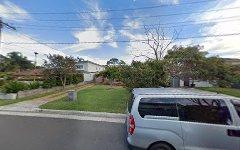 39 Smarts Crescent, Burraneer NSW