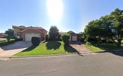 7 Moreton Bay Road, Spring Farm NSW