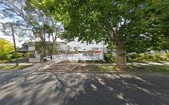 188 Woolooware Road, Burraneer NSW