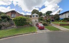 42 Tobruk Avenue, Engadine NSW