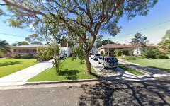 14 Binney Street, Caringbah South NSW