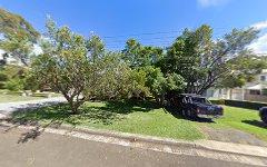 17 Binney Street, Caringbah South NSW