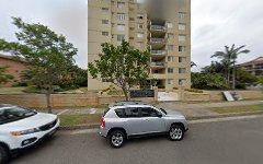 1/24 Parramatta Street, Cronulla NSW