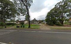 76A Angle Rd, Leumeah NSW