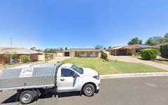 16 Drysdale Road, Elderslie NSW