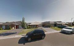 12 Adams Circuit, Elderslie NSW