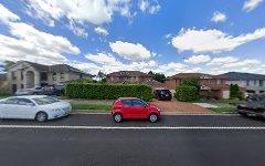 72 The Kraal Drive, Blair Athol NSW