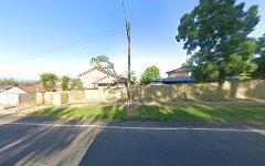 34a Hynes Place, Elderslie NSW