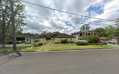 1/30 Lerida Avenue, Camden NSW