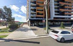 60/18-22 Broughton Street, Campbelltown NSW