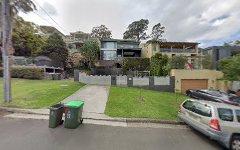 1/17 Little Turriell Bay Road, Lilli Pilli NSW