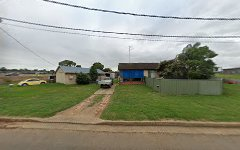 22 Ettlesdale Rd, Spring Farm NSW