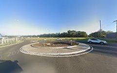 43B Springs Road, Spring Farm NSW