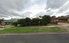 10/8-10 Condamine St, Campbelltown NSW