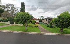 15 Innes Street, Campbelltown NSW