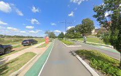 Lot 1213/4 Goldsmith Avenue, Campbelltown NSW