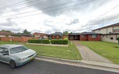9 Darwin Road, Campbelltown NSW