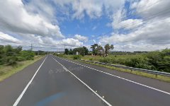 55 Burragorang Road, Mount Hunter NSW