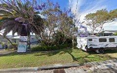 38 Rutherford Avenue, Burraneer NSW