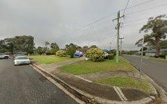 15 Ironbark Avenue, Camden NSW