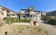 44 Paley Street, Campbelltown NSW