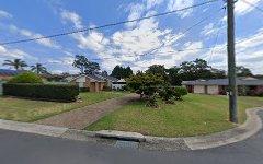 2 Garbutt Place, Oakdale NSW
