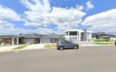 77 University Drive, Campbelltown NSW