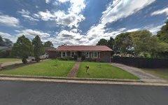 7 Willis Street, Oakdale NSW