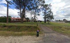 1504 Burragorang Road, Oakdale NSW