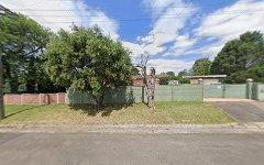 1531 Burragorang Road, Oakdale NSW