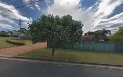1 Kerry Place, Oakdale NSW