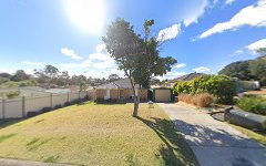 1 Biddy Place, Ambarvale NSW