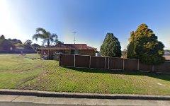 2 Caliban Place, Rosemeadow NSW