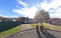 7 Falstaff Place, Rosemeadow NSW
