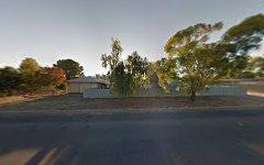 62 Murray Street, Wentworth NSW