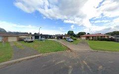10A Fortinbras Close, Rosemeadow NSW