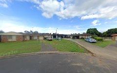12a Fortinbras Close, Rosemeadow NSW