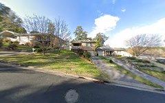 2B Middleton Road, Picton NSW
