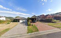 6B Emmett Place, Picton NSW